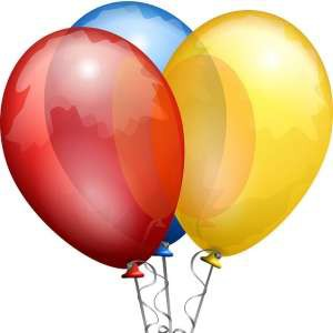 49430_balloons-25737_640 copy