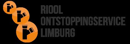 Een goede loodgieter Venlo kunt u vinden bij Riool Ontstoppingservice Limburg