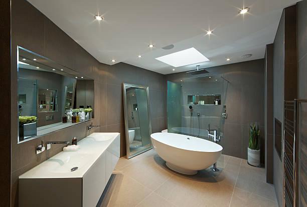 badkamer laten ontwerpen